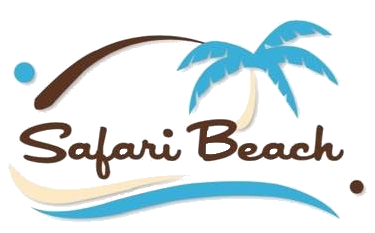 Safari Beach